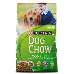 Pets are our passion and safety is our promise. Discover how far we go to ensure your pets get the best nutrition. Find the right Purina dog food, cat food, and treats designed for your dog or cat's unique needs and preferences.